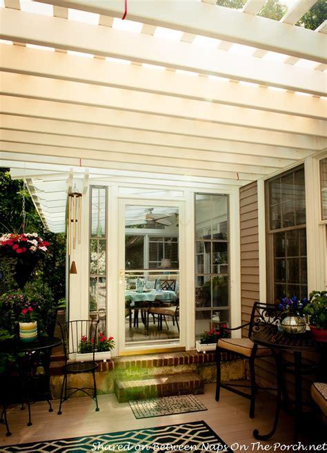 three season room windows an ordinary patio becomes a beautiful three season porch