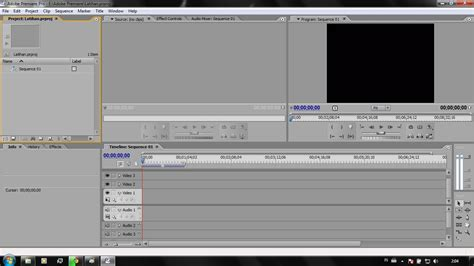 adobe premiere pro windows 7 cara instal adobe premiere pro 2 0 di windows 7 c s c