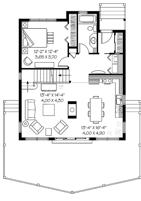 view home plans house plans with panoramic view house plans with great