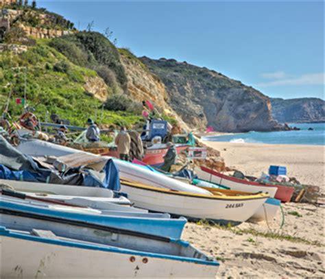 small boats for sale algarve algarve property portugal villas apartments for sale algarve