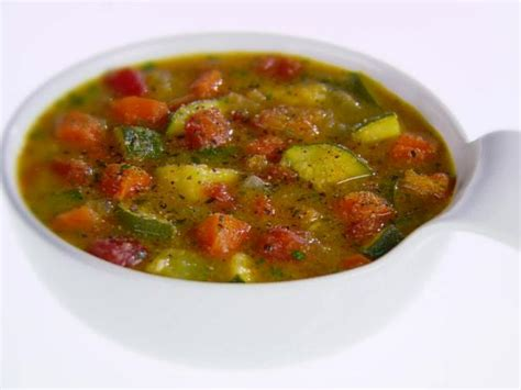 Giada Detox Broth by Giada Soup Recipes
