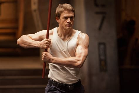 film character biography pacific rim 2 charlie hunnam not returning for sequel