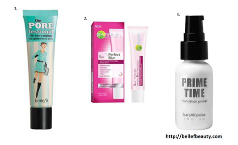 Collagen Base Primer top 3 primers for smooth skin enhance what s yours