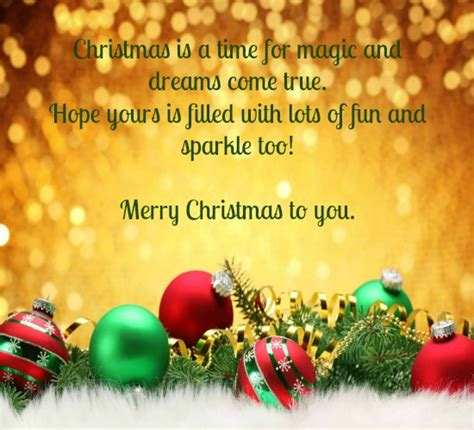 hope   fun time  christmas  merry christmas wishes ecards