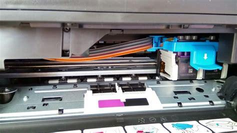 Original Printer Hp Ink Tank Infus Resmi Hp Deskjet Gt 5810 jual printer hp harga murah tinta toner asli infus