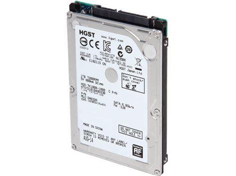 Promo Hardisk Seagate 2 5 Notebook 500gb Sata deluxe deals 52 99 kingston 120gb ssd 129 99 wd
