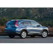 2013 Honda CR V Pictures/Photos Gallery  MotorAuthority