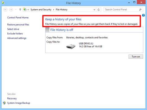 best free spyware removal program free software free spyware adware removal program