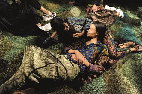 new dries noten books chronicle 100 show history