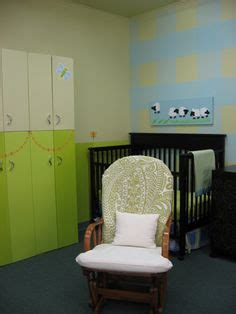 1000 images about church nursery on church nursery nurseries and church