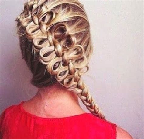 ponytails for 40 year olds 28 best hair styles for 40 year old women images on pinterest