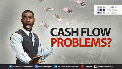 sle cash flow problems cash flow problems here s the easiest way out