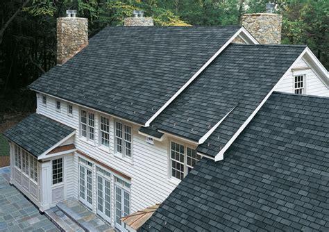 northern virginia roofing installer  roofing