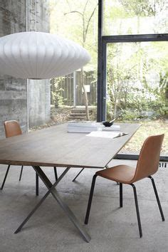esszimmertisch bänke 220 ber 1 000 ideen zu esszimmertisch auf