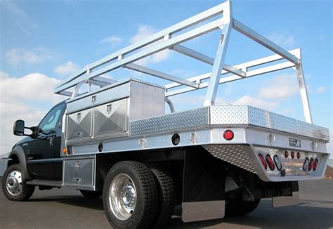 homemade truck body pdf diy flatbed truck body plans download finch bird house