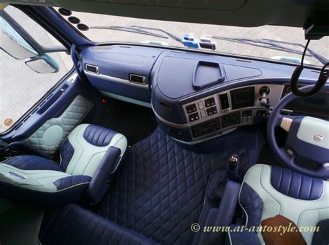 classic upholstery wilmington ma roadwire leather seats aftermarket car interior autos post