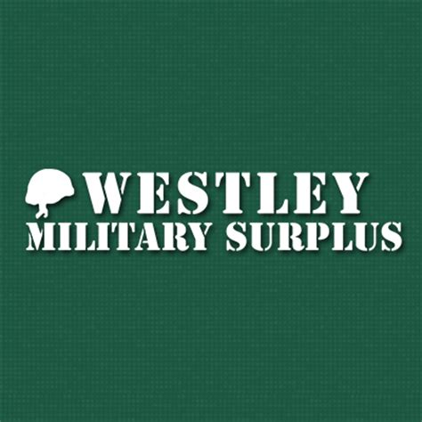 surplus new westminster westley surplus 17 reviews 525 front st new