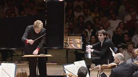 mozart piano concerto mozart piano concerto no 22 in e flat major 3rd mov