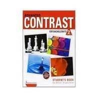 contrast 1 bach sb 9963485154 tu librer 237 a acad 233 mica de segunda mano bolsabooks