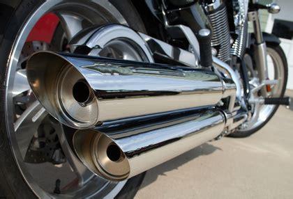 Auto Und Motorrad F Hrerschein Kosten by Motorrad Roadedu