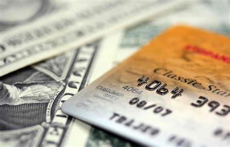 Gift Card Cash Advance - 4 dangers of credit card cash advances credit com