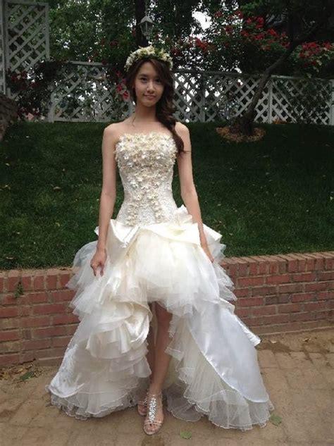 dress yonna set fotos da linha do tempo via image 852143 by
