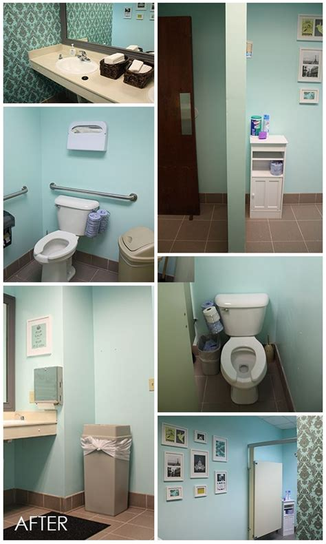teacher bathroom 30 best images about teachers lounge on pinterest how to