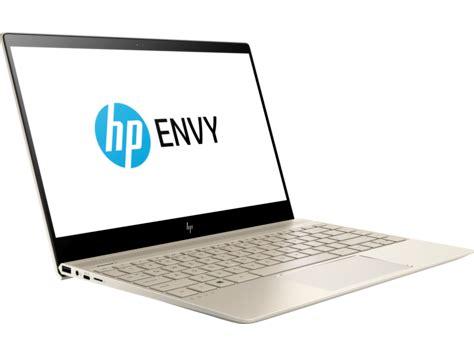 hp envy 13 ad112tx(2ls52pa)| hp® malaysia