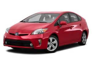 Toyota Deals 2015 2015 Toyota Prius Dealer Serving Riverside Moss Bros Toyota