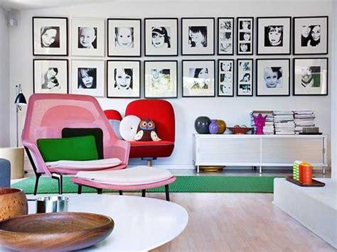 idee per abbellire la casa come decorare casa idee per la primavera