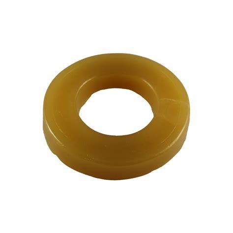 Gasket Seal toilet gasket waxless seal universal fit bl01