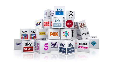 tv channels freeview west aerialsnorth west aerials