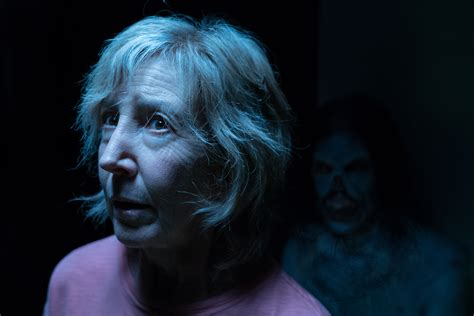 film insidious 2 wikipedia indonesia insidious 4 trailer reveals sequel the last key collider