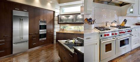 Cabinet Repair Los Angeles by 100 Kitchen Cabinets Repair Services Kitchen