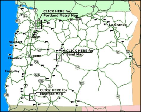 road weather conditions map tripcheck oregon | basketball