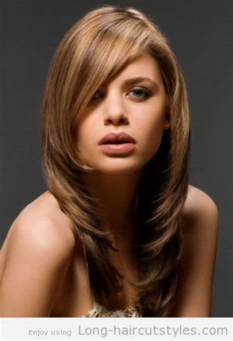 long hairstyles images 2014 new hairstyles for long hair 2014