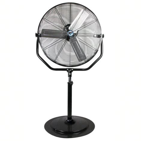 maxx air pedestal fan maxxair heavy duty 30 in pedestal fan by maxxair at mills