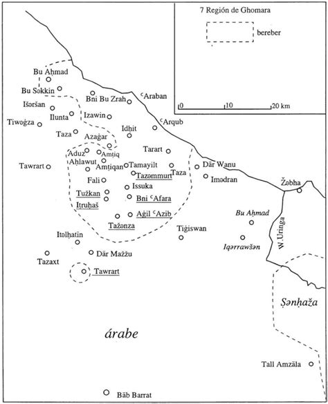 morocco map coloring page map of morocco free coloring pages