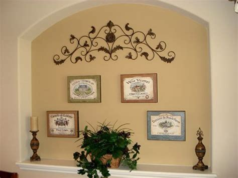 recessed wall niche decorating ideas large wall niche decorating ideas recessed wall niche