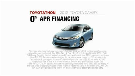 Toyota Meme Commercial - toyota commercial actress camry 2014 autos post