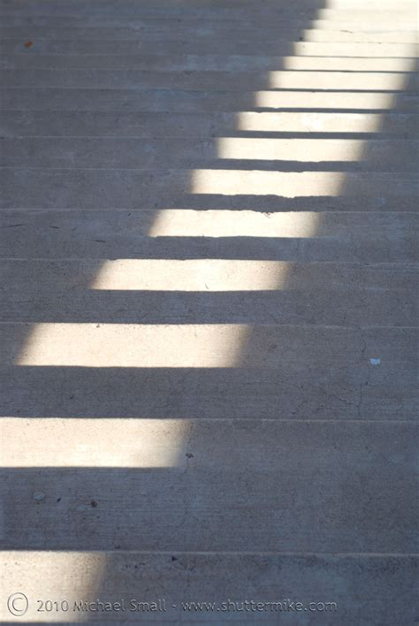Light And Shadow Photography by Tempe Area Photography Shutter Mike Photography Page 5