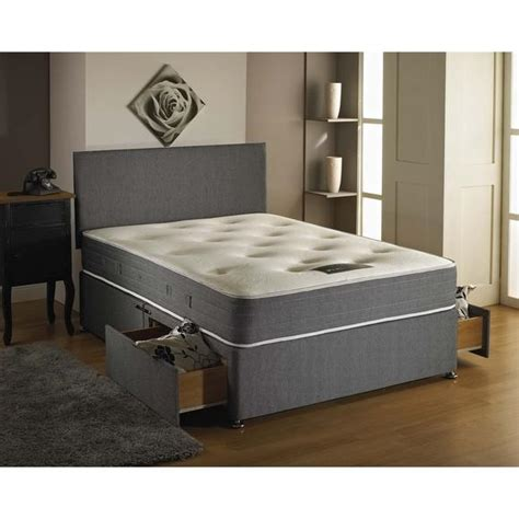 beds doncaster sure sleep beds doncaster quality beds mattresses