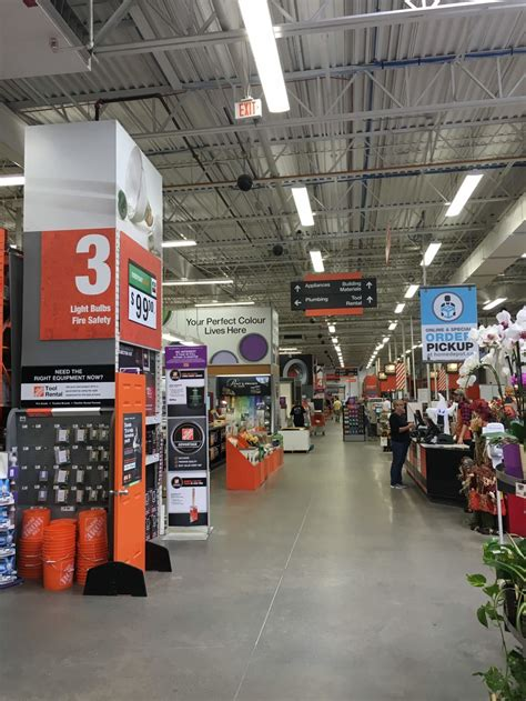 directions to the nearest home depot 28 images nearest