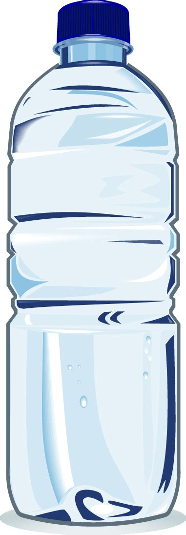 clipart water best water bottle clipart 3703 clipartion