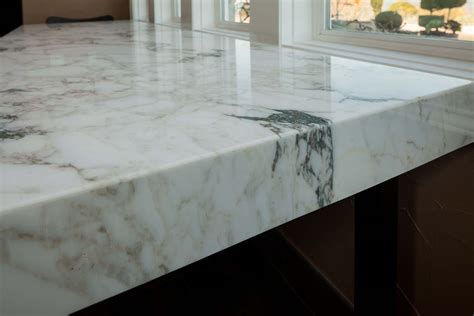 Quartz Table Top by Epic Quartz Table Top 92 About Remodel Modern Home Decor