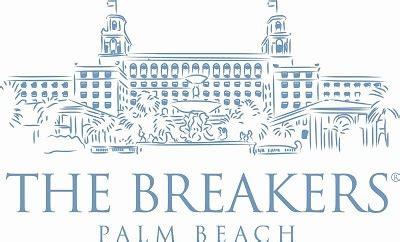 breakers_logo – daniel gray, pga professional