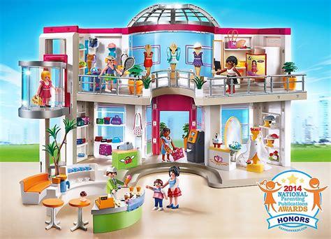 play mobil playmobil 5485