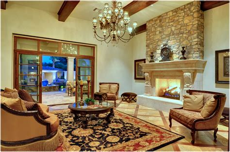 home design tips and tricks simple room upgrades that
