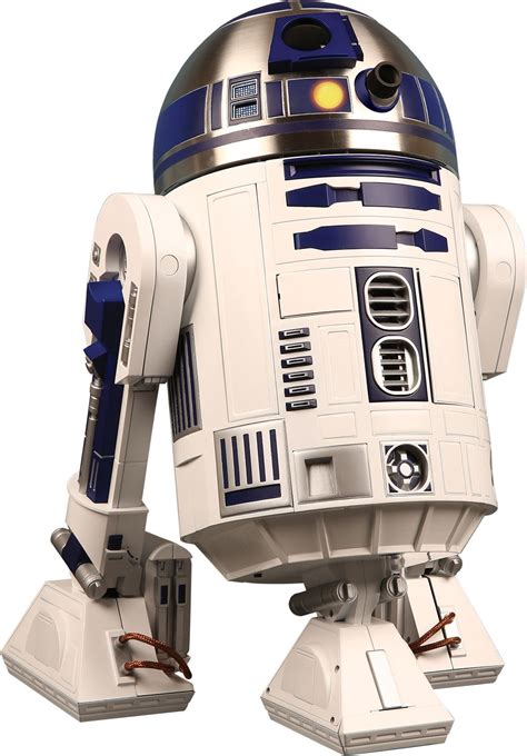 real r2d2 robot for sale build r2 d2 star wars 1 2 scale model modelspace