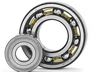 Bearing Roda Skf 6201 Z Mtvc525 bearing roda depan motor sport modif sepeda motor